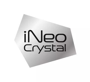 iNeo-Crystal