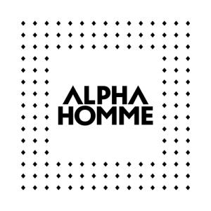 Alpha Homme