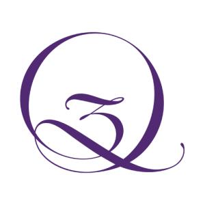 Estel Q3