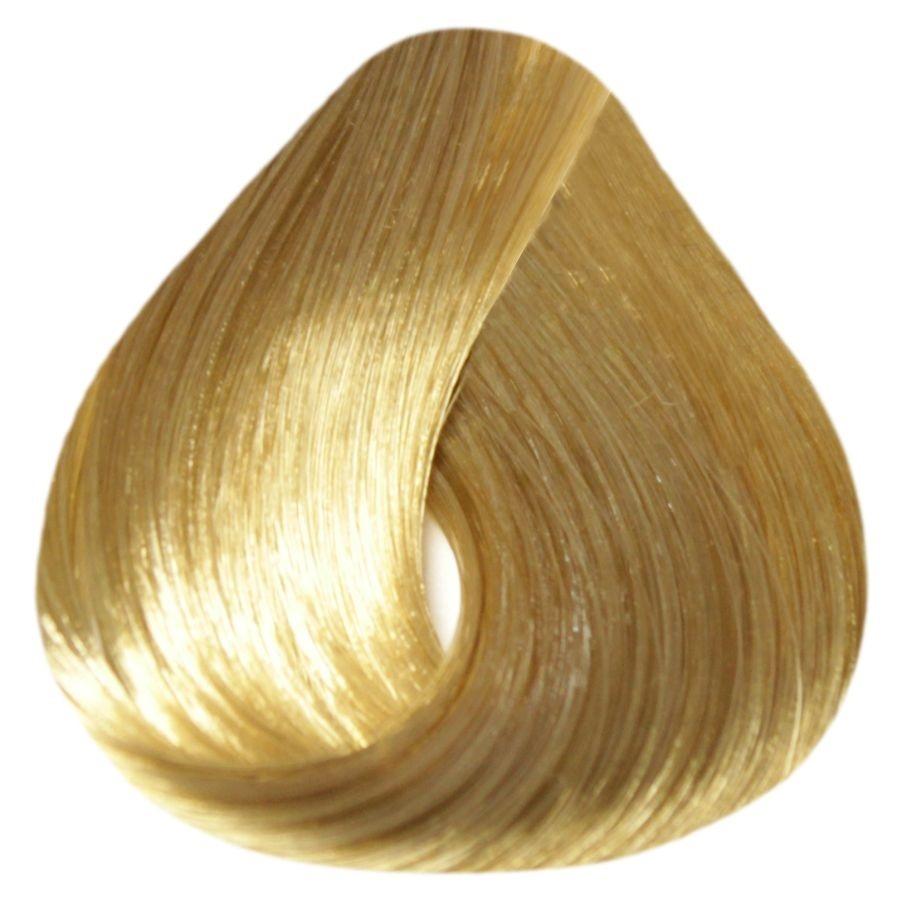 Prince Vopsea permanenta pentru par 9/13 Blond cenusiu-auriu 100 ml