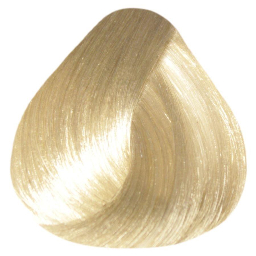 Prince Vopsea permanenta pentru par 10/0 Blond foarte deschis 100 ml