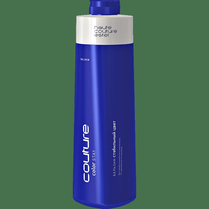Haute Cuture Balsam stabilizator de culoare 1000 ml