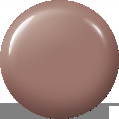 Gel colorat de unghii Didier Lab Premium Color Gel - Earthy shade 5g