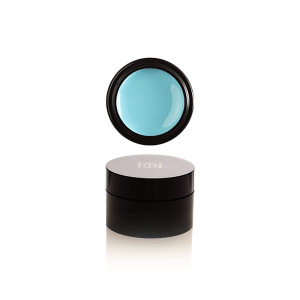 Premium Color Gel 'Didier Lab', Sky Blue, 5g