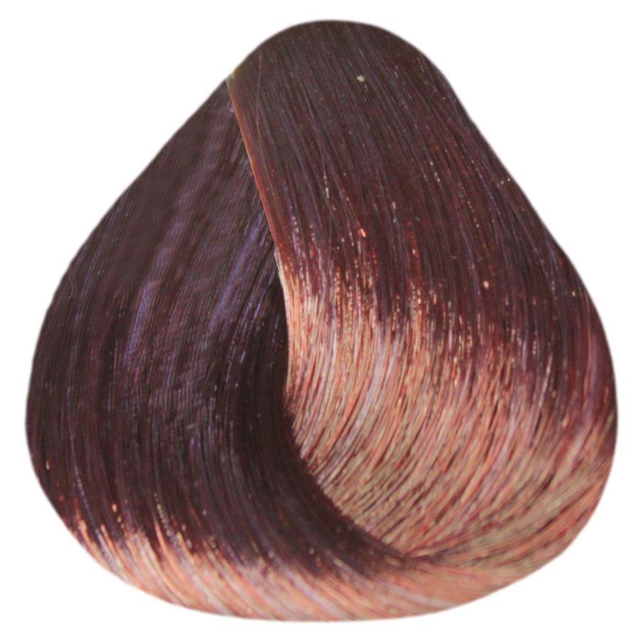 Prince Vopsea permanenta pentru par 5/6 Saten deschis violet 100 ml
