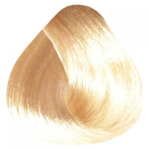 Prince Vopsea permanenta pentru par 10/65 Blond foarte deschis violet-rosu 100 ml