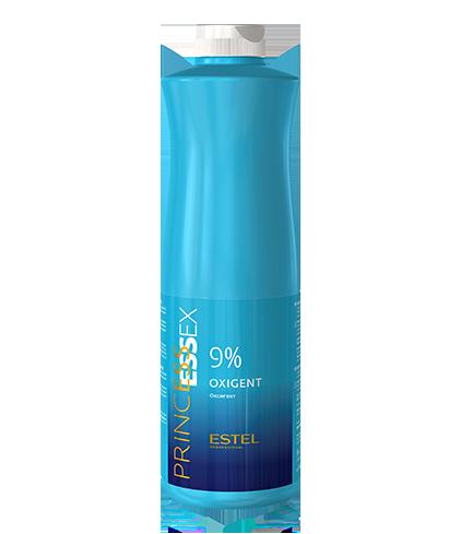 Princess Essex Oxidant 9% 1000 ml