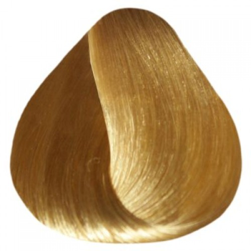Prince Vopsea permanenta pentru par 9/74 Blond maro-aramiu 100 ml