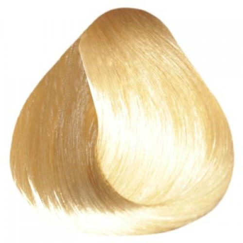 Prince Vopsea permanenta pentru par 10/75 Blond foarte deschis maro-rosu 100 ml