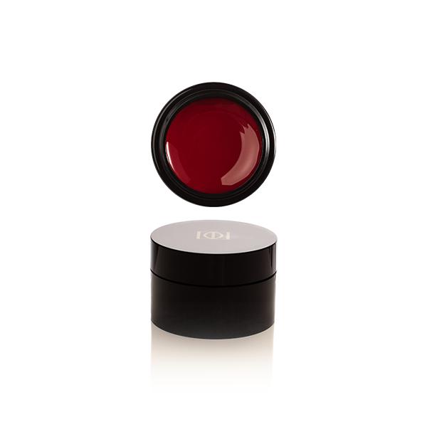 Premium Color Gel 'Didier Lab', Sexy Red, 5g
