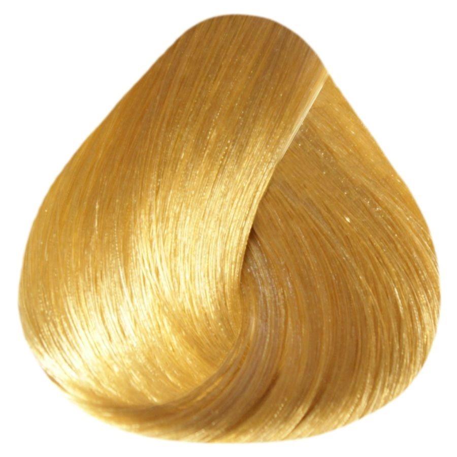 Prince Vopsea permanenta pentru par 9/3 Blond auriu 100 ml