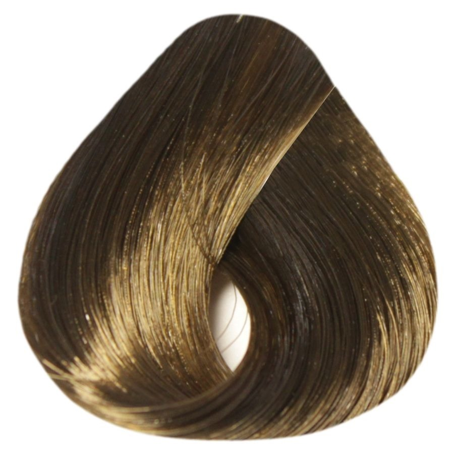 Prince Vopsea permanenta pentru par 6/0 Blond inchis 100 ml