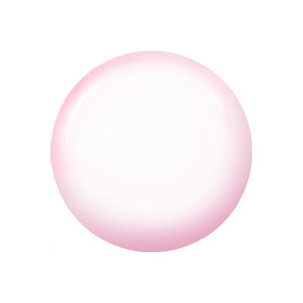 Premium Builder Gel 'Didier Lab', 15ml Pink Glass