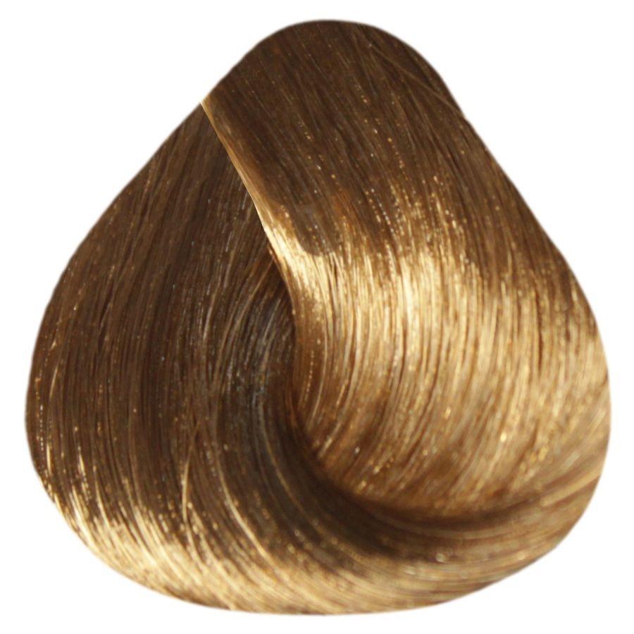 Prince Vopsea permanenta pentru par 7/7 Blond mediu maro 100 ml