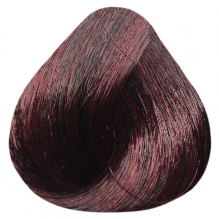 Prince Vopsea permanenta pentru par 5/56 Saten deschis rosu-violet 100 ml