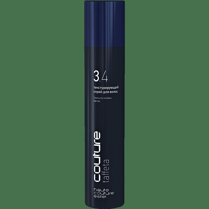 Spray texturizant TAFFETA  300 ml