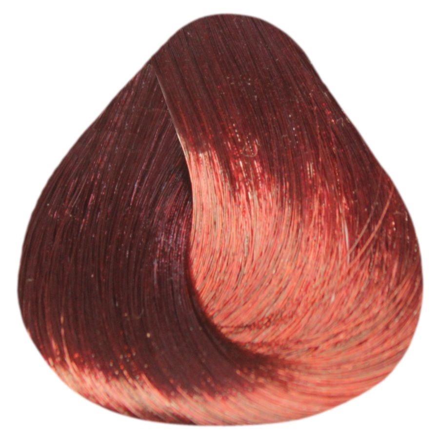 Prince Extra Red Vopsea permanenta pentru par 66/56 Castaniu inchis rosu-violet 100 m
