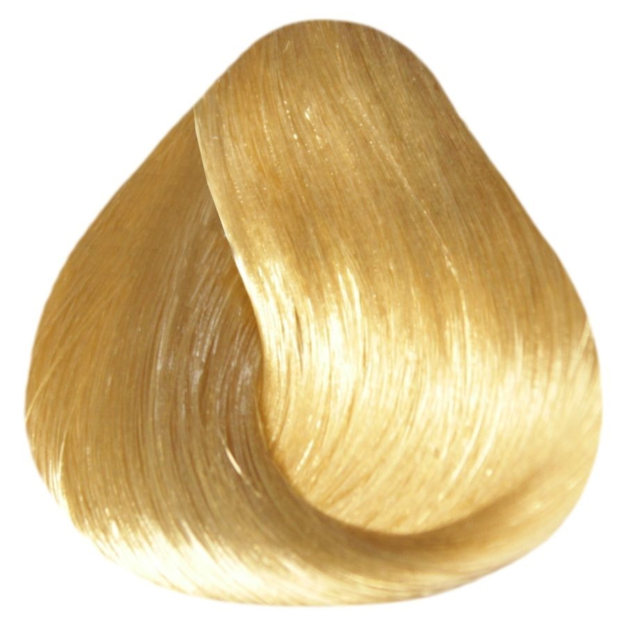 Prince Vopsea permanenta pentru par 9/7 Blond maro 100 ml