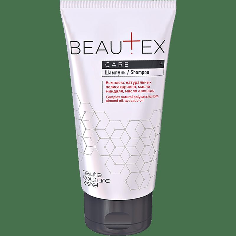 Sampon-Renovation Beautex Care pentru par suplu si stralucitor 150 ml