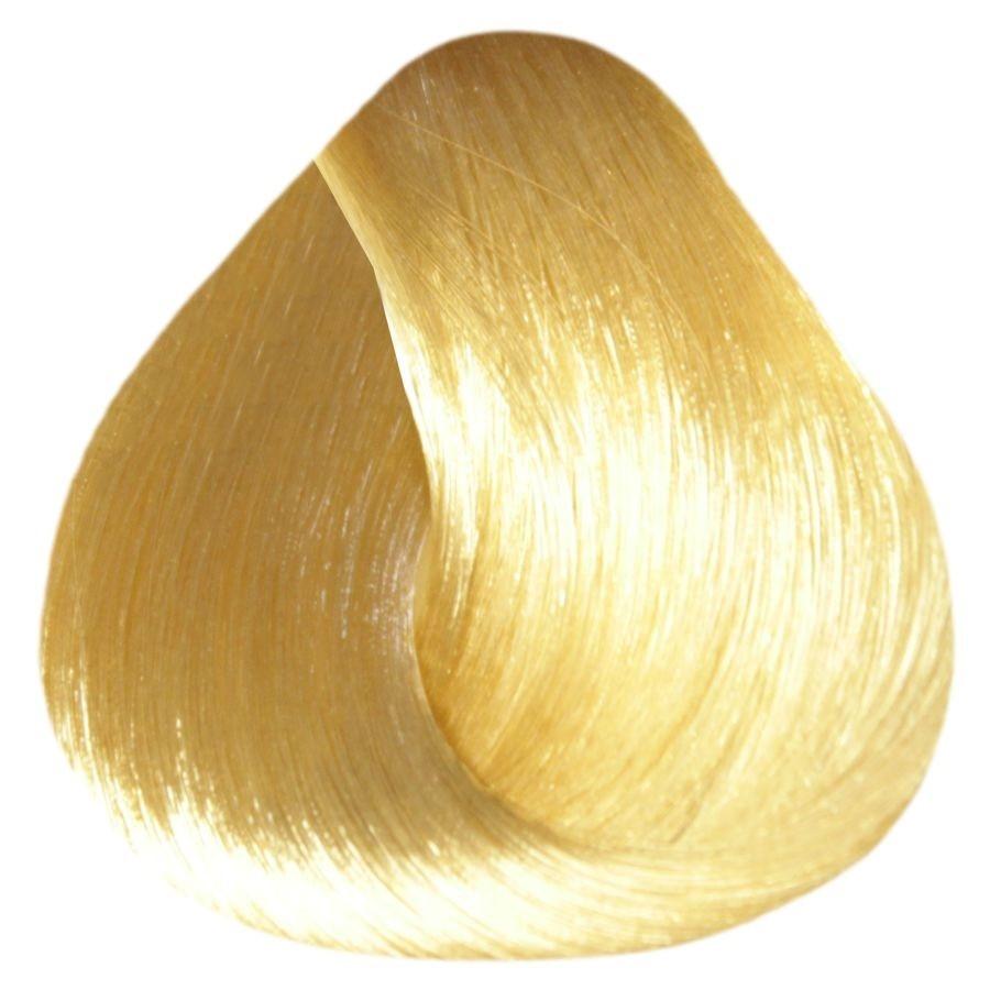 Prince Vopsea permanenta  pentru par 10/73 Blond foarte deschis maro-auriu 100 ml