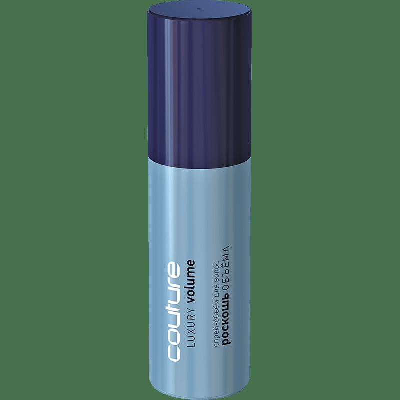 LUXURY VOLUME Spray pentru volumul parului subtire 100 ml
