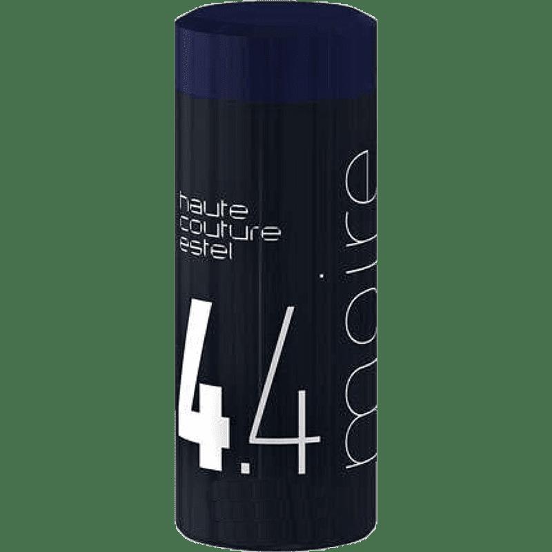 Pudra pentru crearea volumului - fixare puternica MOIRE 8g