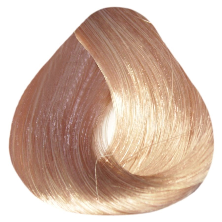 Prince Vopsea permanenta pentru par 8/65 Blond deschis violet-rosu 100 ml