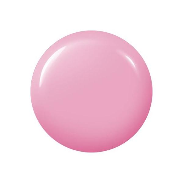 Premium Builder Gel 'Didier Lab', 15ml Milky Pink
