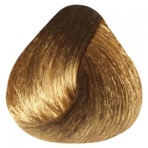 Prince Vopsea permanenta pentru par 8/00 Blond deschis pentru par alb 100 ml