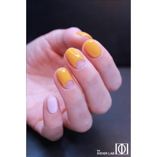 Gel lac semipermanent pentru unghii Didier Lab Studios - Obsession/Gel Polish Studios - Obsession , 8 ml
