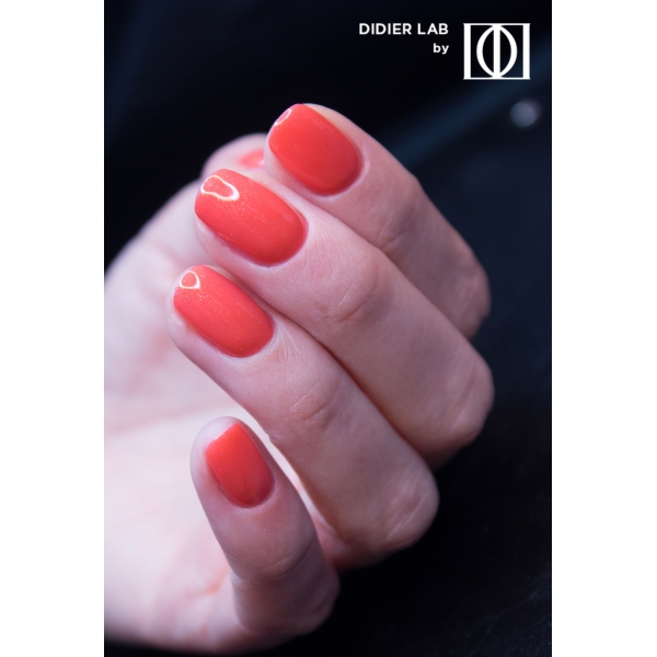Gel lac semipermanent pentru unghii Didier Lab Studios - Constellation/Gel Polish Studios - Constellation , 8 ml