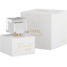 HC GENEVIE Apa de parfum pentru femei 50 ml