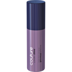 LUXARY SHINE Spray pentru par vopsit 100 ml