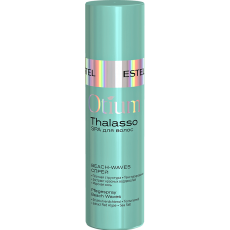 Estel Otium THALASSO THERAPY Spray pentru păr Beach-Waves 100 ml