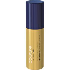 LUXURY HAIR Spray cu keratina 100 ml