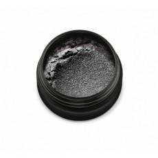 """6911 Pudra cu pigmenti 'Didier Lab"""", silver grey 2,5g/Pigment powder 'Didier Lab"""", silver grey"""