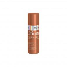 Otium COLR LIFE Sampon crema pt par vopsi, 60 ml
