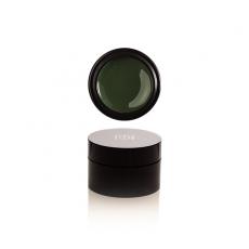 Gel colorat de unghii Didier Lab Premium Color Gel - Camouflage yourself 5g