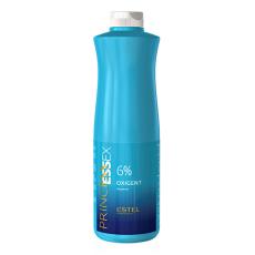 Princess Essex Oxidant 6% 1000 ml