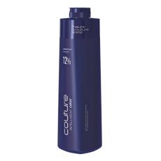 Oxidant pentru par Haute Couture 12% 1000 ml