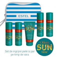Estel Otium SUN TIME Colectie
