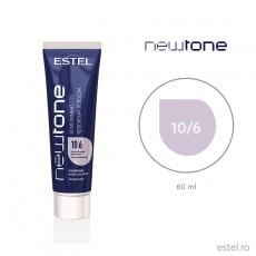 ESTEL HC NewTone 10/6 masca nuantatoare 60 ml pentru par