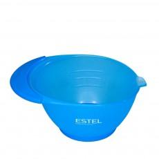 Color bol Estel, albastru