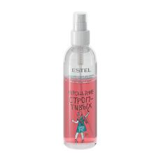 ESTEL Little Me Spray de par pentru copii - piepentruanare usoara 200ml