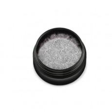 "89533 Pudra metalica ""Didier Lab"", mirror particles, 0,6 gr/Metal powder ""Didier Lab"", mirror partic"