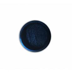 """KT-GBP-525 Cameleon metalic """"Didier Lab"""", blue, 0,6gr/Metal chameleon """"Didier Lab, blus"""""""