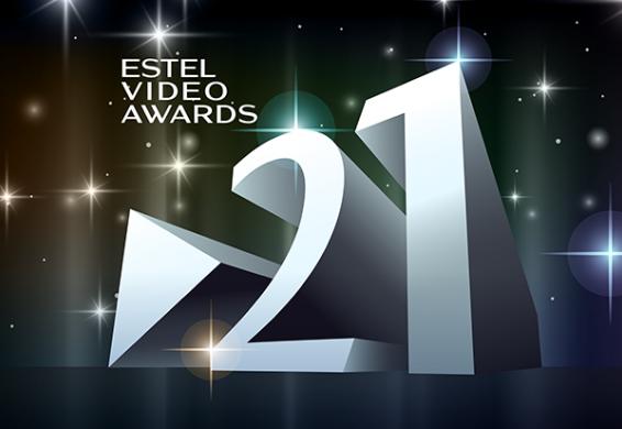 Concursul international de arta video - EVA 2021