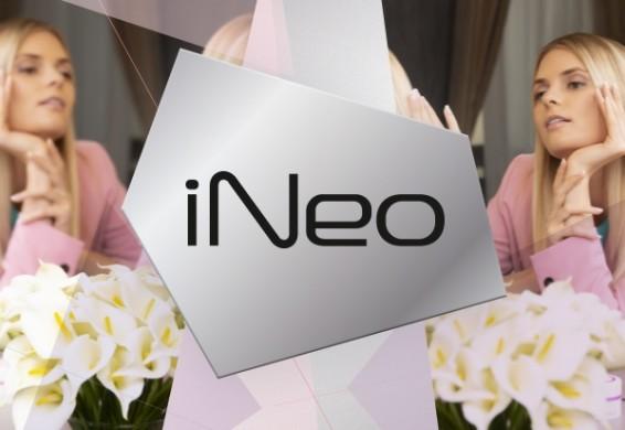 Înnoirea gamei pentru laminarea parului cu nuanțare ESTEL iNeo-Crystal și iNeo-Color